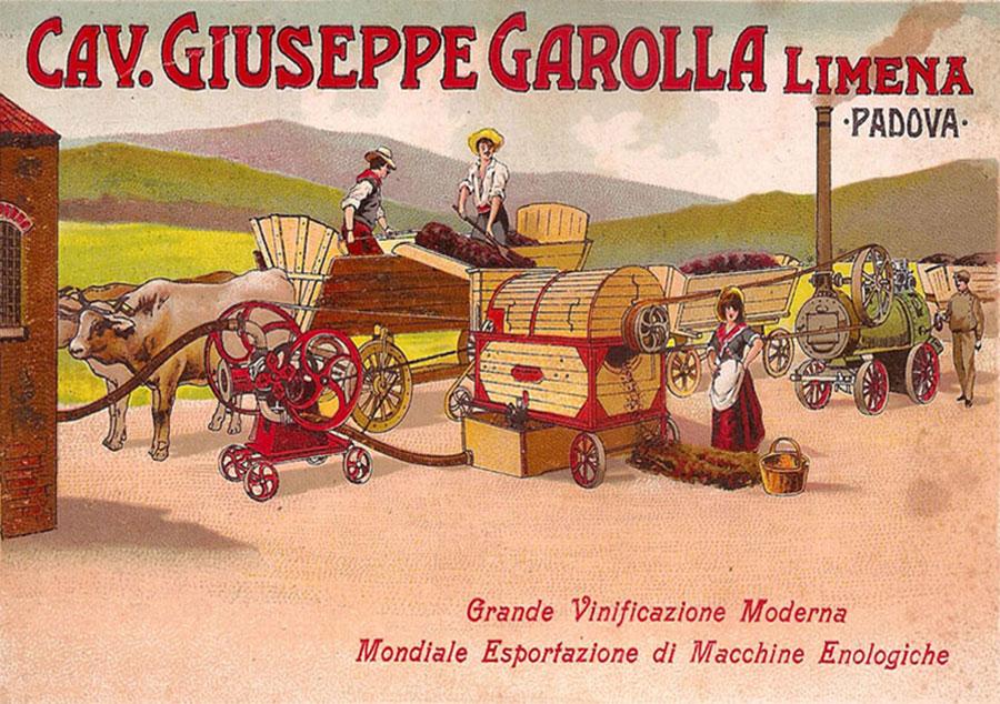 AZIENDA-AGRICOLA-GAROLLA-copyright-MoroRoma