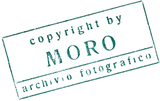 MoroRoma - Image Archive